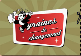 http://www.grainesdechangement.com/