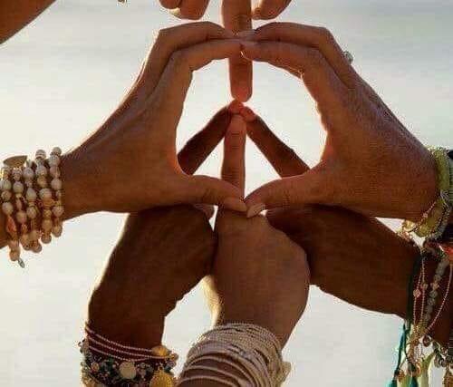 Peace2021