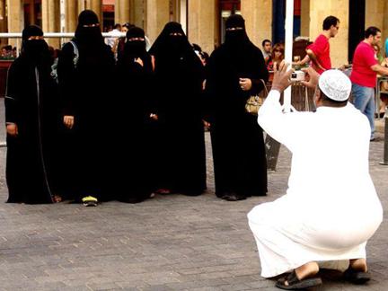 niqab_photographe.jpg